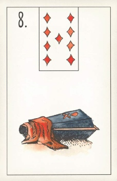 Maybe-Lenormand-Deck-8