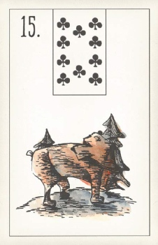 Maybe-Lenormand-Deck-15