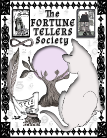 THE_FORTUNE_TELLERS_SOCIETY_LOGO png copy.png